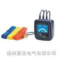 ETCR1000非接触型检相器
