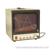 MP-800型专用调试电子示波器