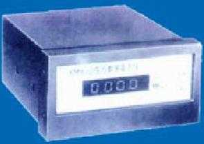 XMY系列压力数字显示仪