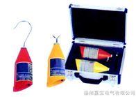 TAG6000无线高压核相器