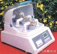 0三油杯全自动油试验仪