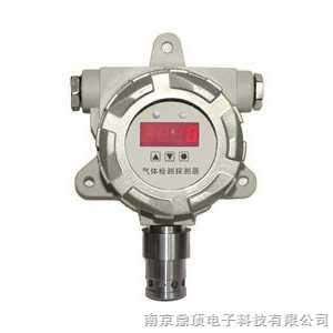 氟化氢气体检测仪