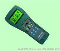精密热电阻校验仪