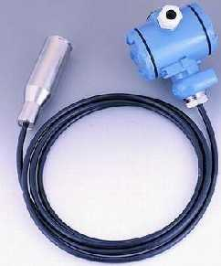 PM投入式液位变送器,投入式液位变送器型号价格