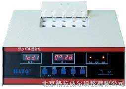 TL-1A污水COD速测仪