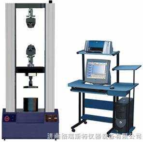 MWD微机人造板万能试验机