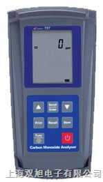 SUMMIT-707-一氧化碳氣體檢測儀,SUMMIT-707,SUMMIT707