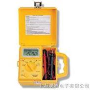 数字绝缘测试仪SDIT-300