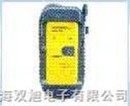 致冷气体泄漏气体检测仪SRD-100