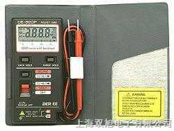 TIME6615M半自动维氏硬度计/TIME6615AT全自动维氏硬度计