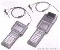 BT200手持智能终端