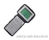 HART388智能手操器/HART协议手持通信器