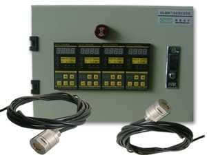 KB-501F-耐高溫氣體探測器
