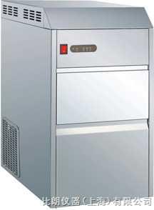 BL33-商用制冰机/块冰机