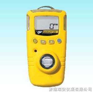 BW型气体检测仪