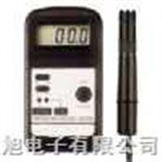 TN-2509,溶氧计,TN2509