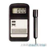 TN-2303,智慧型电导度计,TN2302