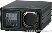 BX-350手提式红外线校准仪