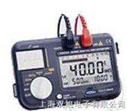 3554,日置电池测试仪