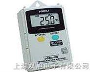 3635-25,日置電壓記錄儀,363525