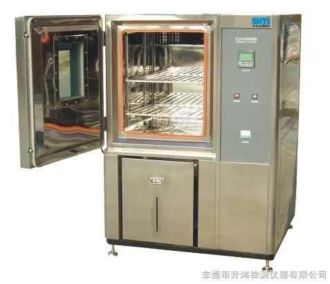 可程式高低温试验机/恒温恒湿试验机/高低温试验机