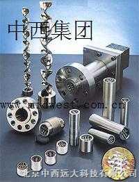 CN61M/SKDN50--靜態混合器(國產)