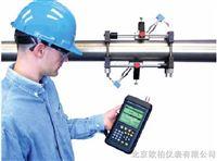 便攜式超聲波氣體流量計