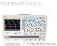 DS1000CA系列 數字示波器