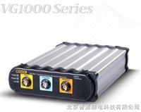 VG1000系列函数/任意波形发生器
