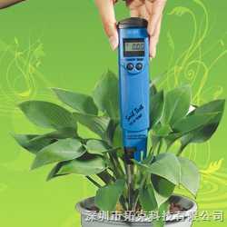 HI98331-笔式土壤电导率测定仪