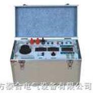 SF-108型大功率继电保护测试仪