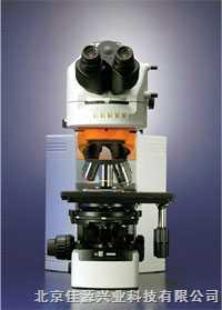 80i--尼康生物顯微鏡80i