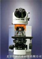 尼康生物显微镜80i