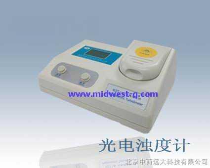 m117670-散射光浊度仪 m117670