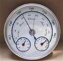 室內溫濕度氣壓計三合一氣象站(優勢產品)