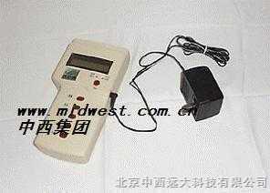 m300038-便攜式水質分析儀/多參數水質分析儀