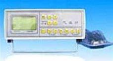 自記式氣壓計 (優勢產品)