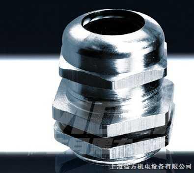 电缆填料函金属填料函 金属电缆填料函