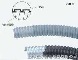 金属软管 金属蛇管
