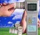 手持式多氣體檢測儀(優勢產品))