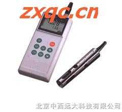 m312684-便携式溶解氧测定仪