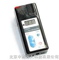 m311249-便携式一氧化碳检测报警仪