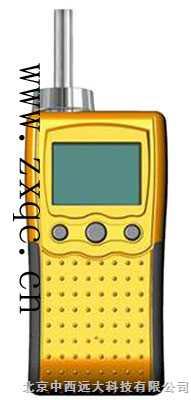 m310598-泵吸式氨氣檢測儀
