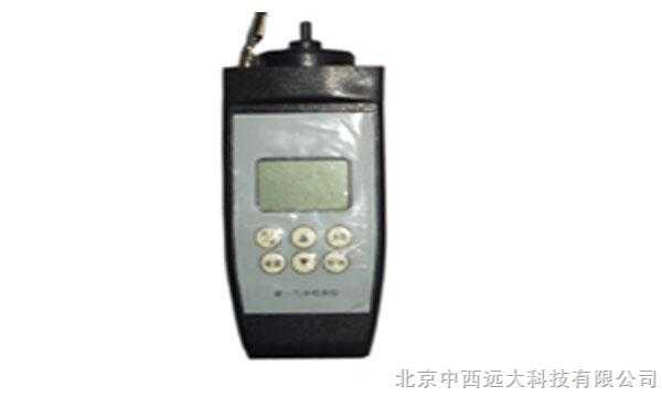 m306489-便携式臭氧检测仪(空气)