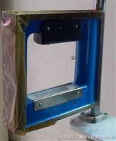 磁性框式水平仪