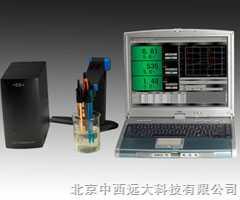 m304043-多參數水質分析儀m304043