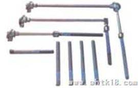 WRSG-53323、WRSG-13223高温及中温盐浴炉专用热电偶