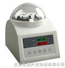经济型干式恒温器