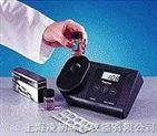 便携式余氯分析仪|余氯分析仪|余氯测量仪