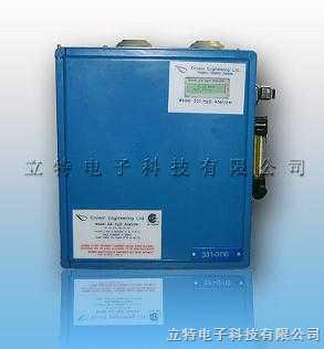 硫化氢分析仪(纸带式)GAS/EVENT分析仪